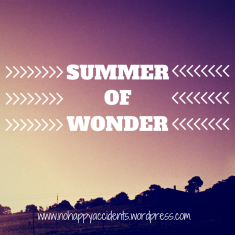 summerofwonder_smpromo