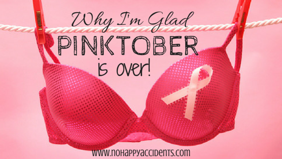 Pinktober post header