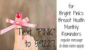 Text-PINK-