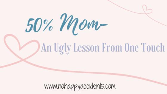 nha-50% Mom