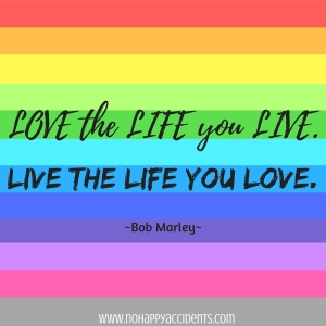 marley quote blog
