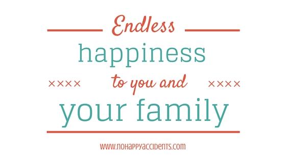 nha blog image_ endless happiness