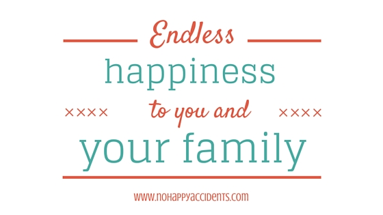nha blog image_ endless happiness