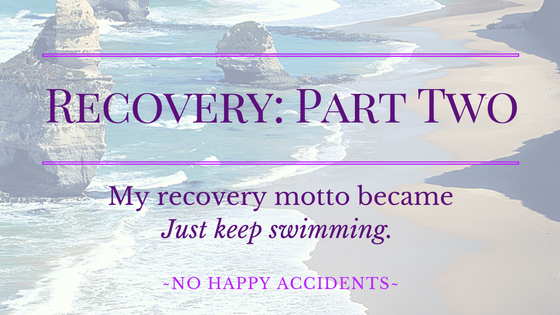 nha-recovery-two-2