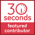 30 seconds, www.30seconds.com