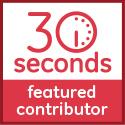 30 seconds, www.30seconds.com