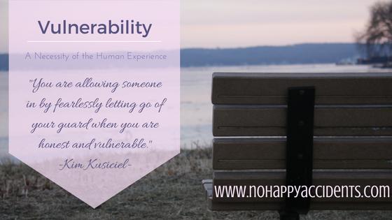 nha_vulnerability