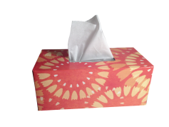 sick days, cold, sick kids, kleenex, tissues